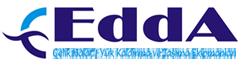 Edda Çelik Halat